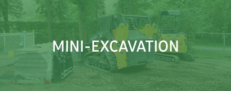 MINI-excavation-Accueil-before-min